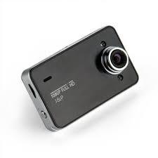 Видеорегистратор Vehicle Blackbox DVR Full HD 1080P оптом - 2