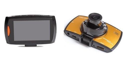 Видеорегистратор Car Camcorder оптом - 3
