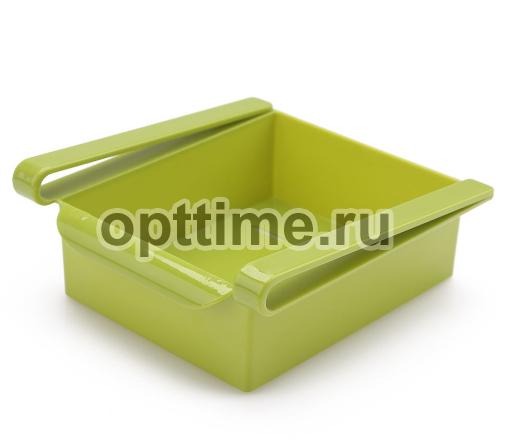 Контейнер для холодильника Homsu оптом - 2