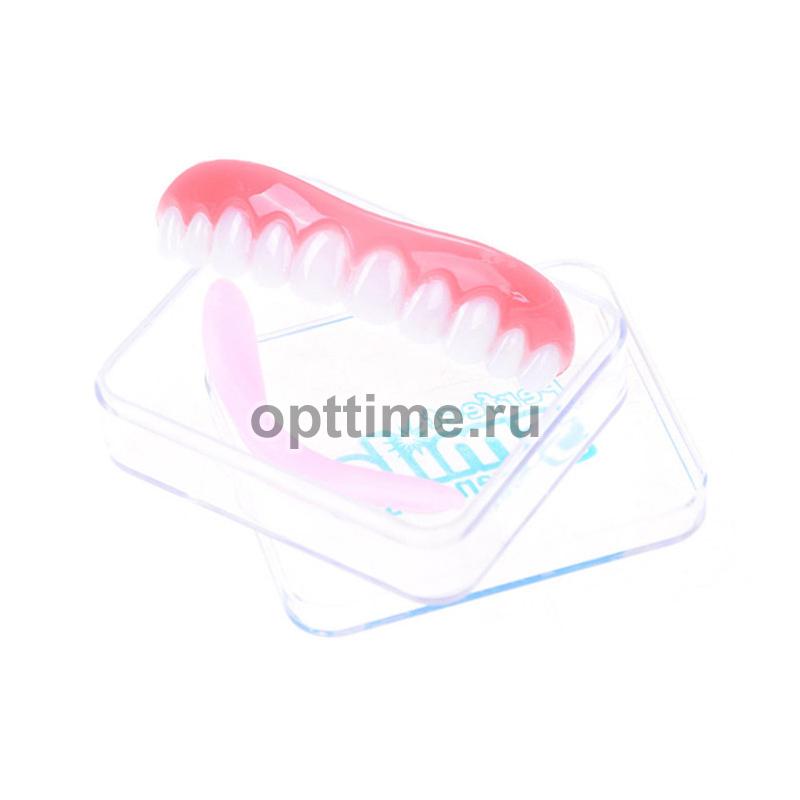 Виниры для зубов Perfect Smile Veneer оптом - 3