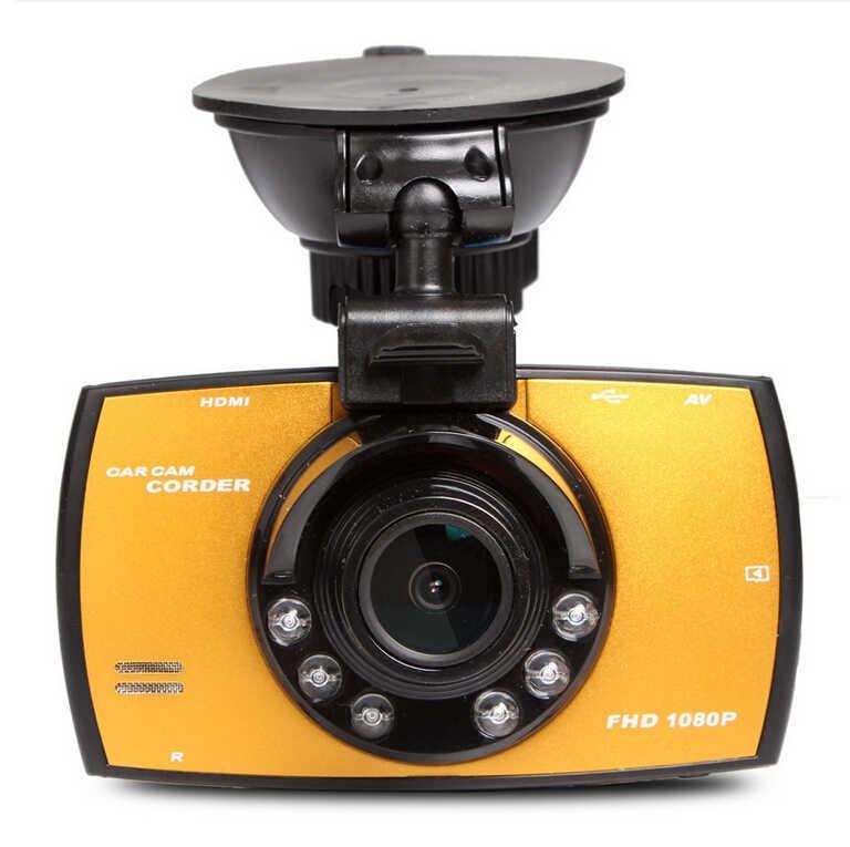 Видеорегистратор Car Camcorder оптом - 2