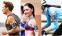 Спортивный чехол для тренировок оптом - 1