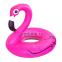 """Круг для плавания """"Фламинго"""" оптом - 3"""