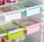 Контейнер для холодильника Homsu оптом - 1